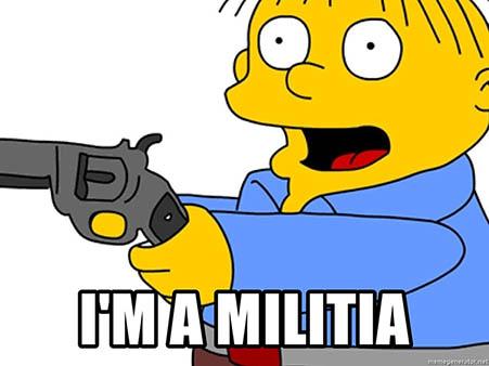 Washington says I can own a gun!